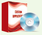 Custom Application Software